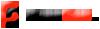DareCom - tworzenie stron www, CMS, CRM, aplikacje internetowe, responsywne strony internetowe, Kraków, Niepołomice, Wieliczka, Bochnia